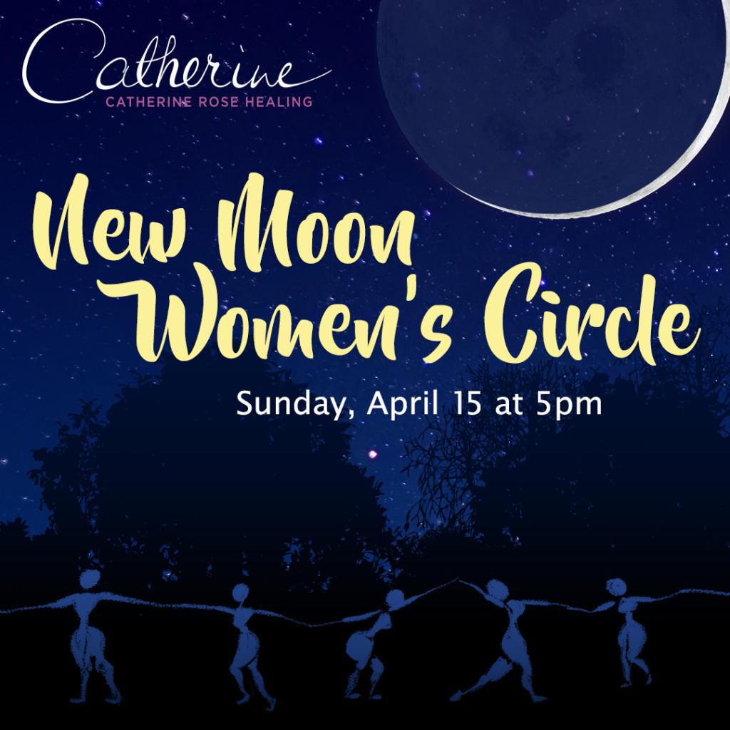 new_moon_april15 (1)